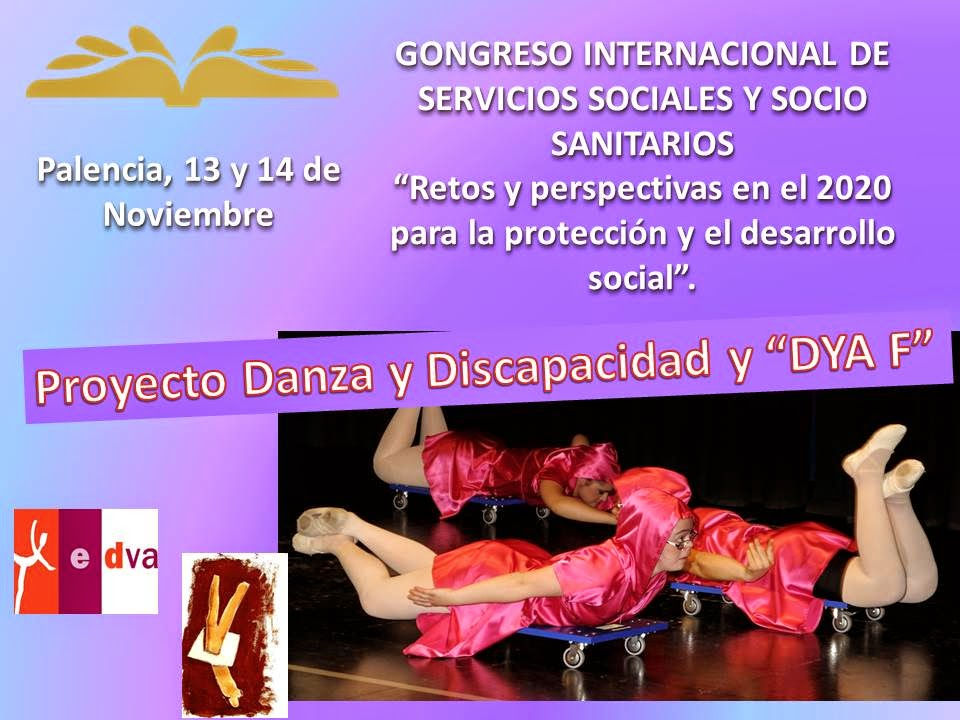 http://www.aytopalencia.es/ciudad-servicios-sociales/congreso/presentacion
