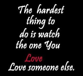 Quotes DP