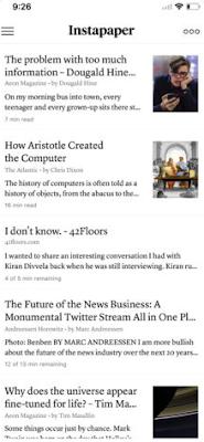 instapaper-app-on-ios