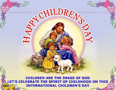 happy-childrens-day-quotes-facebook