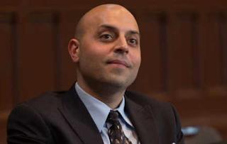 Philadelphia: Friends' Central School Suspends Teachers Over Palestinian Speaker