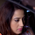 Ishq Mein Marjawan: Deep traps Aarohi confessing fake truth in IMM