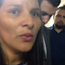 Cai a farsa de Juliana Cardoso: Câmara deve cassar o mandato da petista por quebra de decoro e falsa comunicação de crime