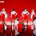 Daftar MV Seksi Girlband Kpop Yang Diboikot Stasiun TV Di Berbagai Negara