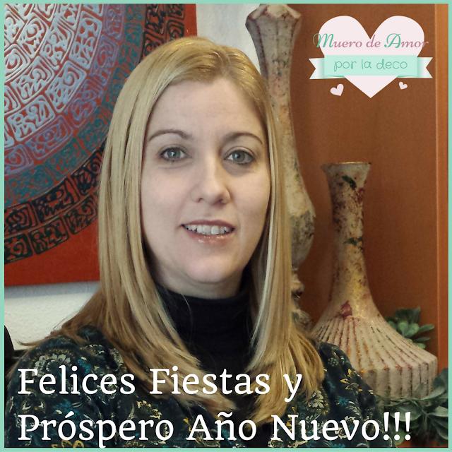 Blog de Decoracion Muero de Amor por la Deco by Ana Oval