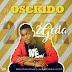 MPNAIJA MUSIC:Osckido – 2Geda (Prod. By Jazz Wheezy) | @Osckido
