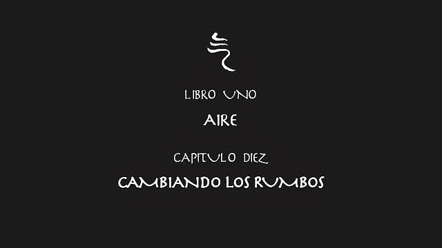 avatar la leyenda de korra libro 1 bienvenido a ciudad republica capitulo 10 subtitulado al español latino y audio latino