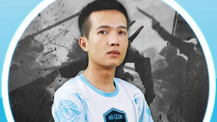 [AoE] Văn Sự cùng đồng đội có chiến thắng giòn giã trước AoE Trung Quốc