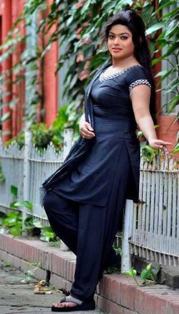 sahara bangladeshi actress sexy