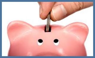 teach your children the right money habits