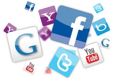 Làm thế nào để Marketing Online hiệu quả
