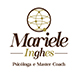 Mariele Inghes