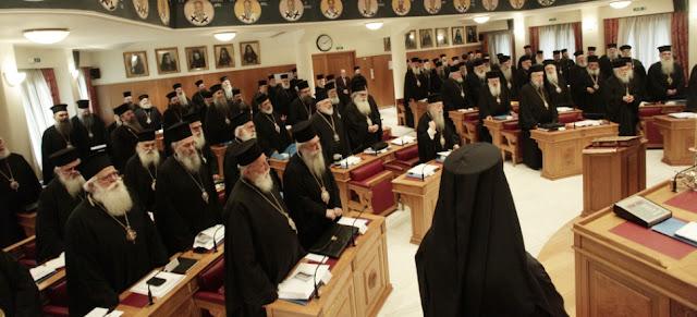 Χωρισμός Κράτους και Εκκλησίας: Tα «επιχειρήματα» των υποκινητών και η επόμενη μέρα