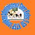 Administrasi Guru Kelas 5 SD  KTSP Lengkap