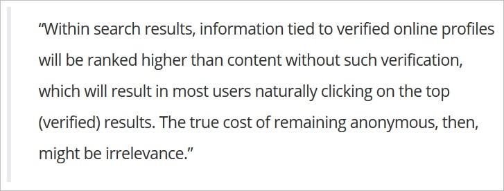 cara meningkatkan pengunjung blog atau website secara organik