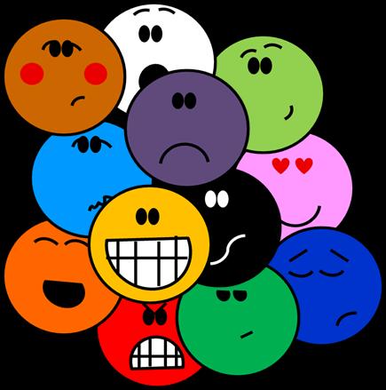 Inteligencia Emocional para Prevenir el Acoso Escolar