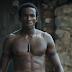 Filme brasileiro 'Besouro' será exibido em Los Angeles