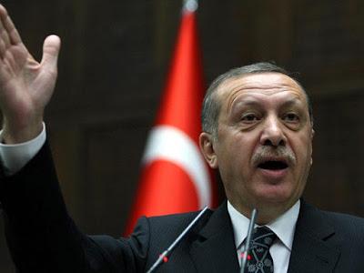 أردوغان, جمال خاشقجي, مقتل الصحفي, السعودية, تركيا, واشنطن, إسطنبول,