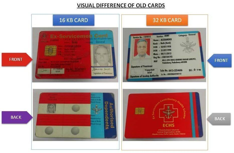 echs-difference-old-new-card