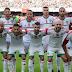 عاجل التصنيف الجديد للفيفا ينصف المنتخب المغربي