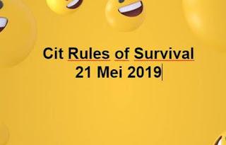 21 Mei 2019 - YtCr 6.0 Exiled ROS Cheats (+Auto Activator) TELEPORT KILL, BOMB Tele, UnderGround MAP, Aimbot, Wallhack, Speed, Fast FARASUTE, ETC!