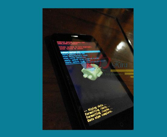 wd-kira, Cara tepat mengatasi sayangnya systemUI telah berhenti 100% Work, cara mengatasi Advan S45D menampilkan pesan sayangnya SystemUI telah Behenti secara terus menerus