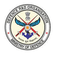 drdo.gov.in Recruitment