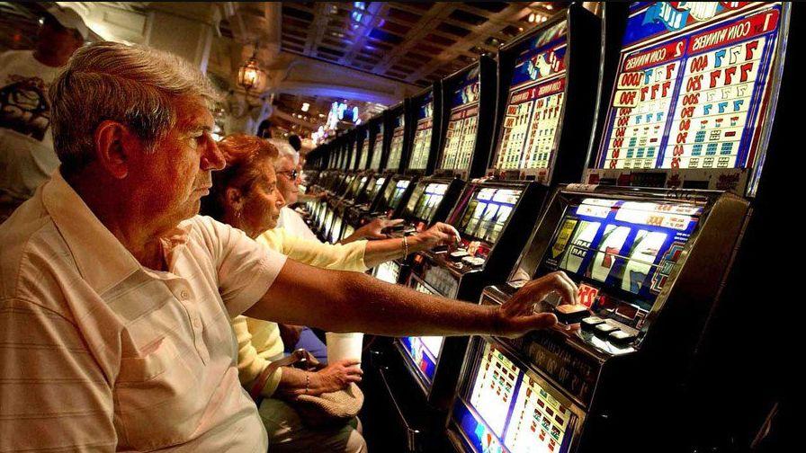 Numero verde per il Gioco d'azzardo in Italia
