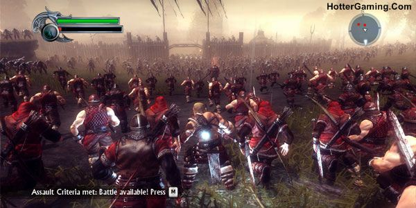 download viking battle - photo #41