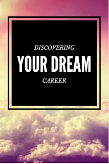 discovering-your-dream-career