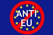 This blog is not eurosceptic, this blog is