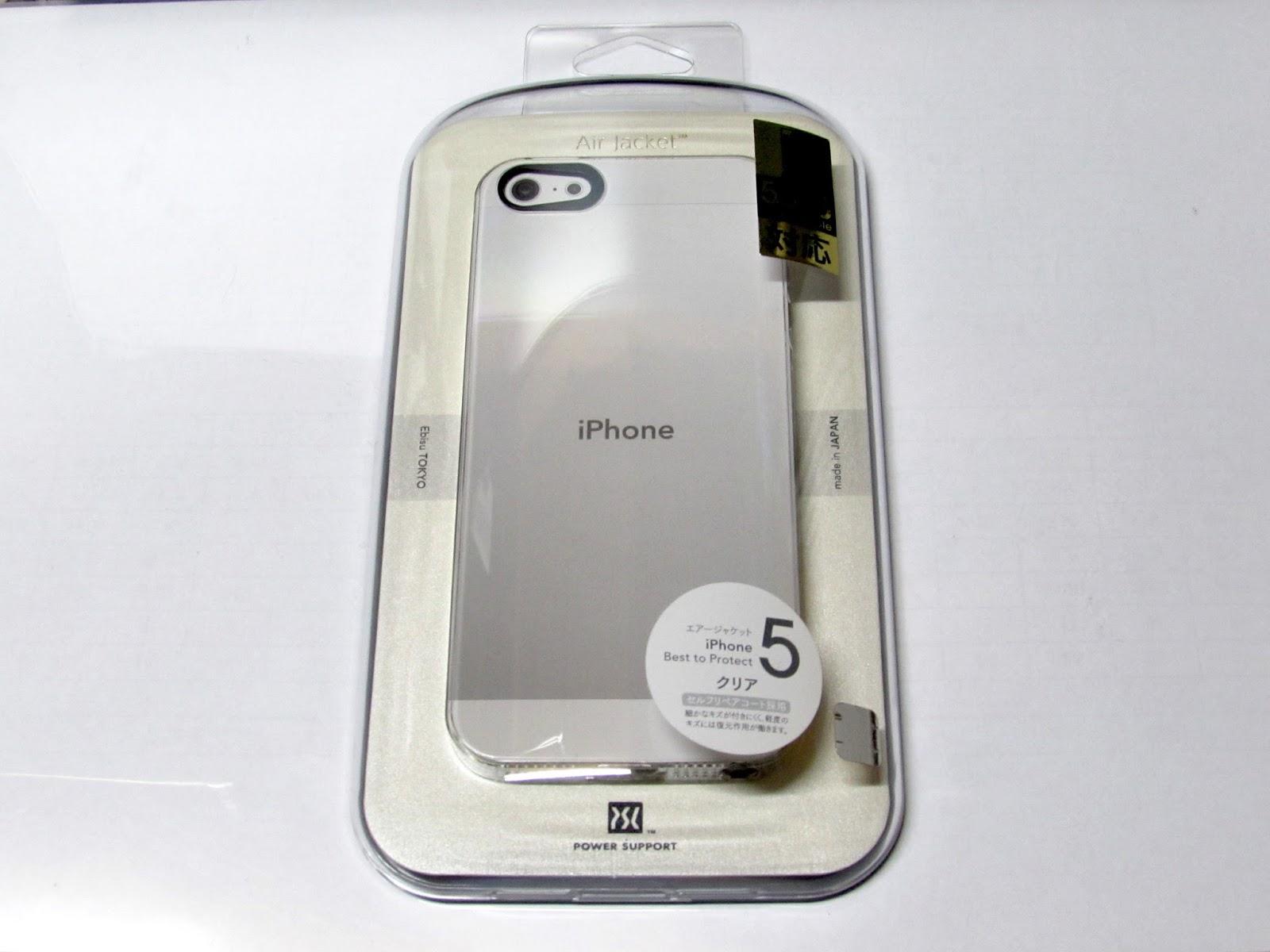 3fdccbc801 iPhoneのケースになります。 iPhone5sを購入した時に使用したケースと全く同じです。 何よりも細かい部分までカバーしてくれるので非常に良い。