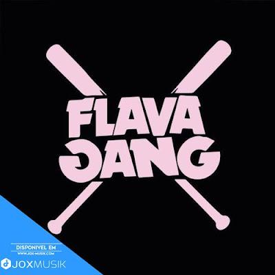 Flava Sava - Cypher XL 2019