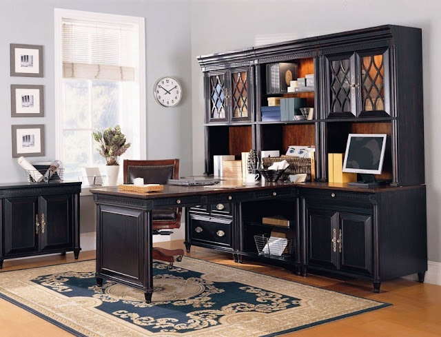 best buying home office furniture albuquerque online