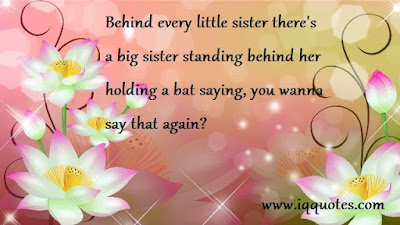 big-sister-quotes-for-her-birthday-2