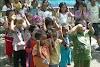 Mengenalkan Seni Teater Anak di Sekolah dan Masyarakat