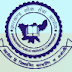 Jharkhand Civil Services Exam 2016 - Online Application form