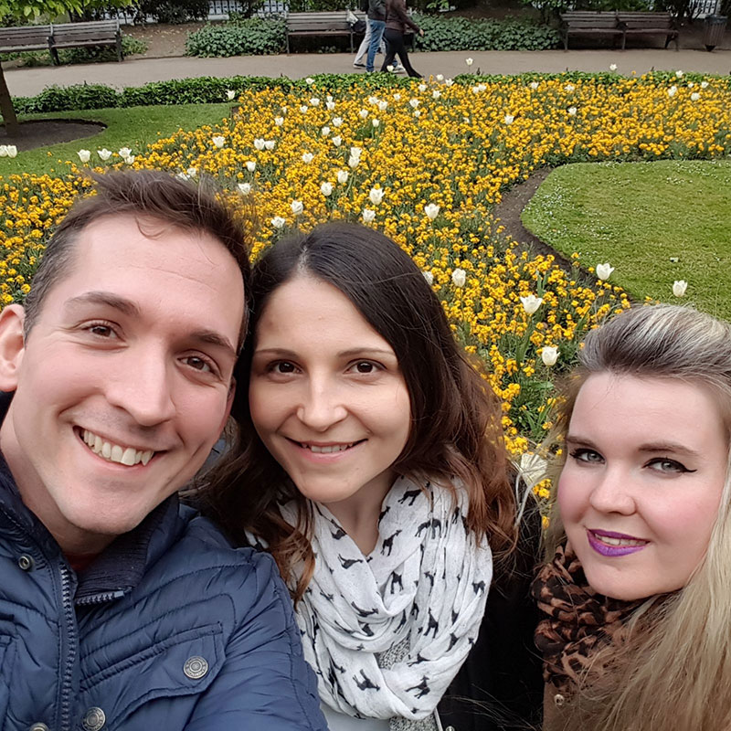 London_Fun_Flowers