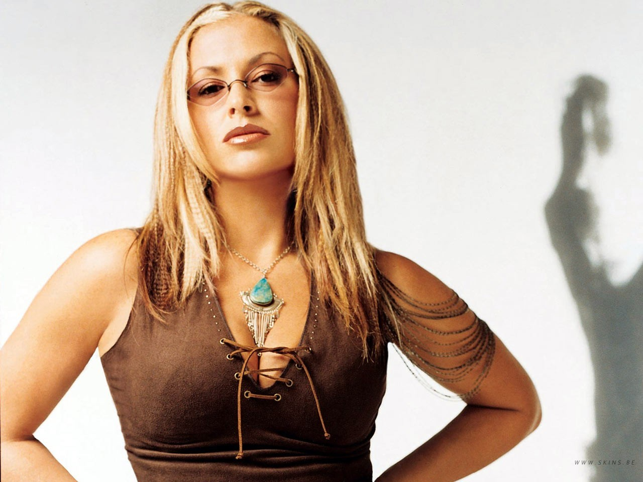 Anastacia nudes (41 foto and video), Tits, Leaked, Instagram, braless 2019