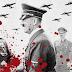 El PP culpa a la República de los bombardeos de la aviación nazi en Castellón en 1938