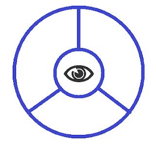 telescopio colimado
