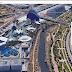 جوجل تعيد إطلاق Google Earth بميزات جديدة