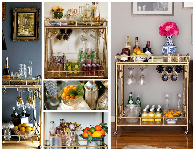 comment,se,faire,son,propre,minibar,bar-sur-roulette,madame-gin,diy,deco,must,