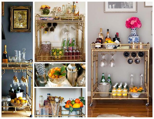 comment,se,faire,son,propre,minibar,bar-sur-roulette,madame-gin,diy,deco,must,