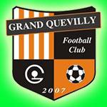 Quevilly www.nhandinhbongdaso.net