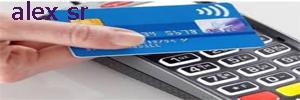 إصدار 2.5 مليون كارت ميزة في 2019 بينها بطاقة المرتبات والمدفوعة مقدما ..