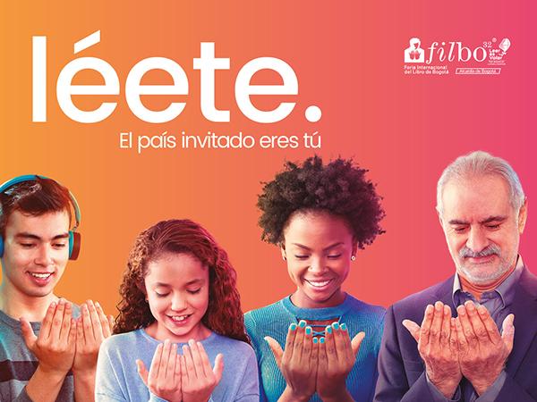 autores-FILBo-agenda-gratuita-BibloRed