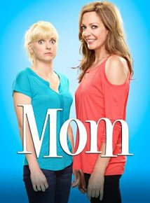 Mom Temporada 4×15 Online