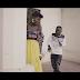 VIDEO: Brown Punch - Original:Download