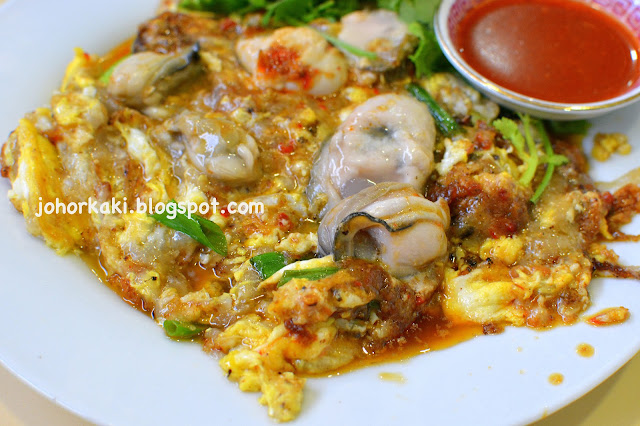 Lim's-Fried-Oyster-Berseh-Food-Centre-Singapore